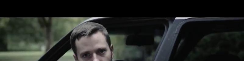 """""""Günnen"""" – neues Video von De fofftig Penns"""