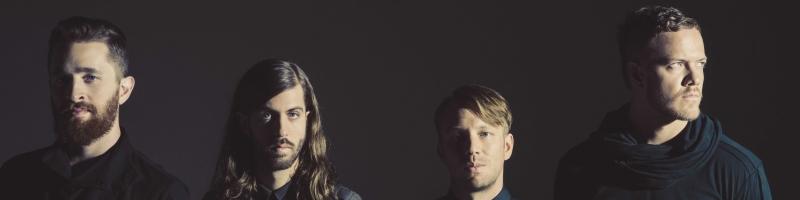 36 neue Bands fürs Hurricane Festival