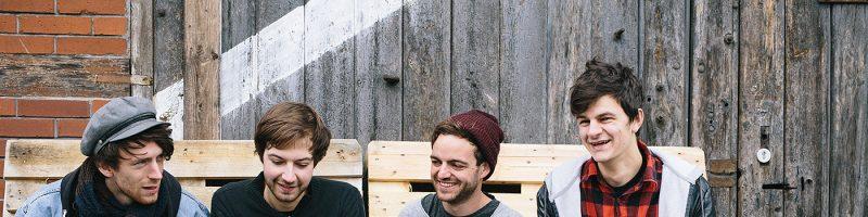 HB-People.de präsentiert: Redensart im Magazinkeller