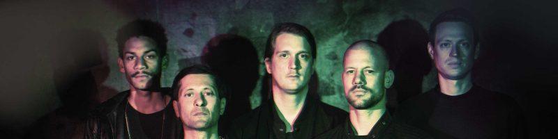 Indie-Rock im Tower: Abay kommt nach Bremen
