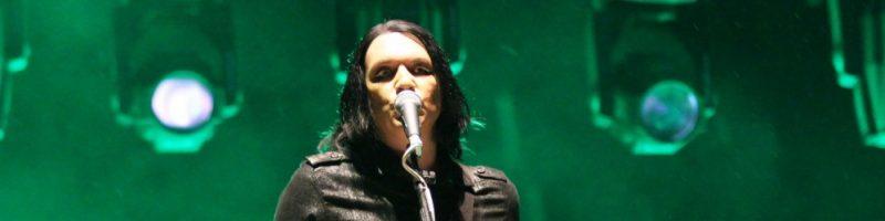 Deichbrand Festival bestätigt Placebo als Headliner