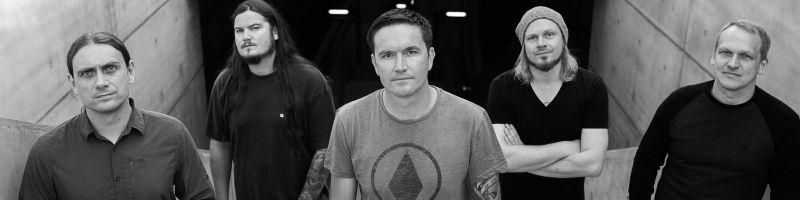 Sieben Bands fürs Reload Festival
