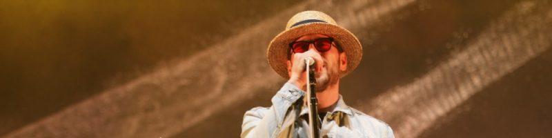 Deichbrand Festival 2015 – Beatsteaks