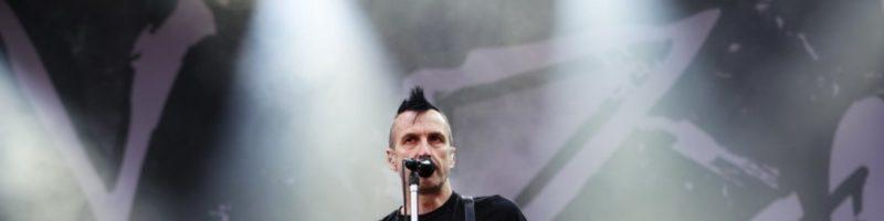 Deichbrand Festival 2016 – Wizo
