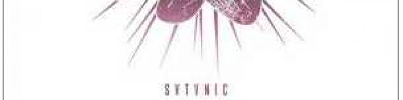 Watch Out Stampede – SVTVNIC (Rezension)