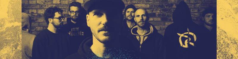 Weitere Bands für Rocken am Brocken