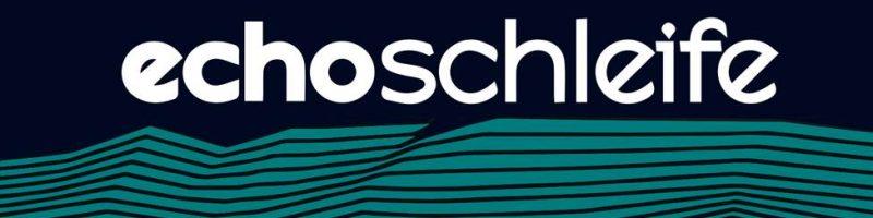 Neues aus Bremen – Echoschleife kündigen Album und Release Konzerte an