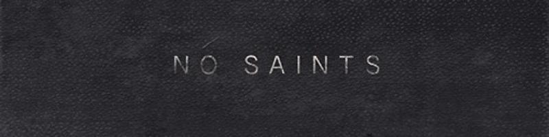 We Are Riot – No Saints (Rezension)