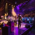 Foto: Nikolai Wolff / Messe Bremen