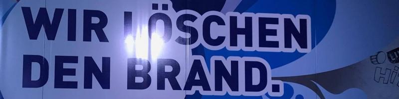 Neuer Partner für´s Deichbrand Festival
