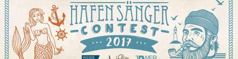 Hafensänger Contest geht in die 3. Runde
