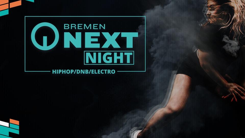 Radio Next Bremen : bremen aufgepasst die bremen next night geht in die zweite runde hb ~ Indierocktalk.com Haus und Dekorationen
