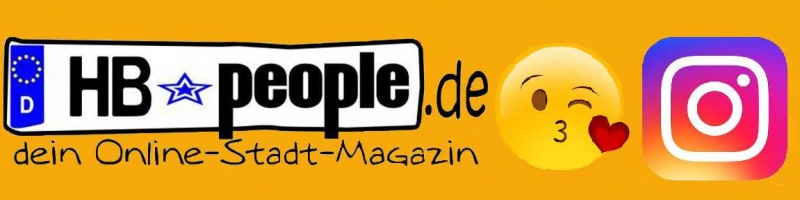 HB-People.de goes Instagram