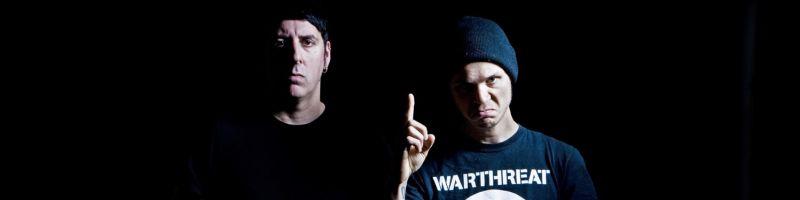 Metal-Horden und Punkrocker in Sulingen