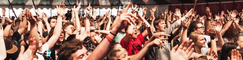 Live in Bremen: Die Halbfinalisten stehen fest