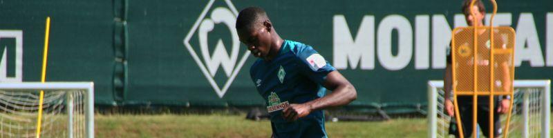 Werder-Transfers 2018/2019: Die Abgänge bisher