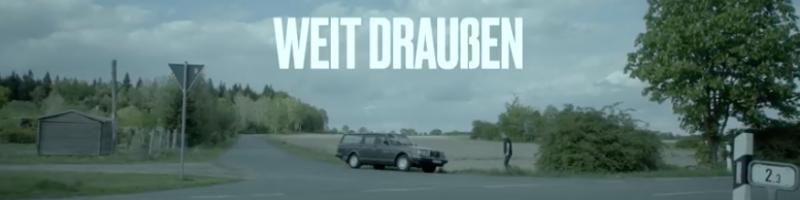Kettcar: Neues Video, EP-Release und CD-Verlosung