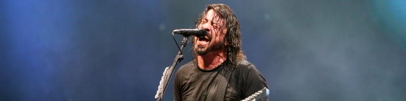Hurricane Festival: Die besten Live-Auftritte der vergangenen Jahre