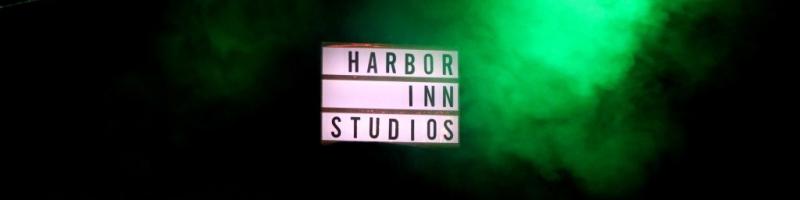 """Die erste """"Harbor Inn Sessions – Club Edition"""" im Meisenfrei"""