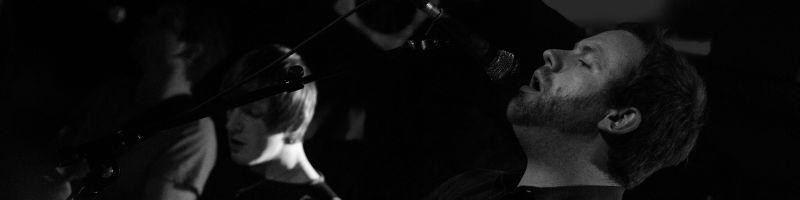 Sänger von Young Rebel Set gestorben