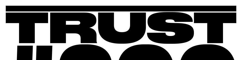 200 Ausgaben TRUST Fanzine werden gefeiert!