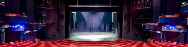 Metropol Theater Bremen stellt Betrieb ein