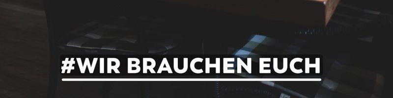 200 Bremer Gastronomen unterschreiben offen Brief