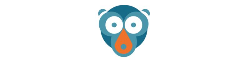 Neue Nachrichten-App molo.news