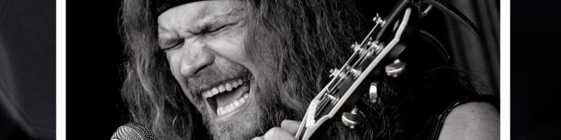 Freitag: Kneipen-Rocker-Wunschkonzert mit Bremer Blödel-Podcaster-Kritik