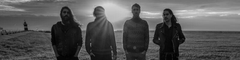 Brathering – Brathering (EP)